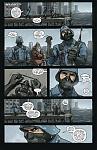 G.I. Joe AE #32 Five Page Preview WWIII 8 of 12-gijoe_32_01.jpg