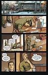 G.I. Joe AE #32 Five Page Preview WWIII 8 of 12-gijoe_32_02.jpg