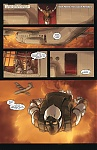 G.I. Joe AE #32 Five Page Preview WWIII 8 of 12-gijoe_32_03.jpg