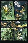 G.I. Joe AE #32 Five Page Preview WWIII 8 of 12-gijoe_32_04.jpg