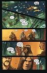 G.I. Joe AE #32 Five Page Preview WWIII 8 of 12-gijoe_32_05.jpg