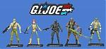 G.I. Joe 25th Anniversary Box Set-gi-joe-25th-boxset-joe-loose.jpg