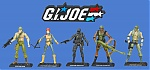 G.I. Joe 25th Anniversary Box Set-gi-joe-25th-boxset-joe-loose.jpg