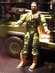 New G.I.Joe 25th Anniversary VAMP And Clutch Images-100_1857.jpg
