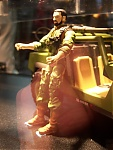 New G.I.Joe 25th Anniversary VAMP And Clutch Images-100_1858.jpg