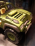 New G.I.Joe 25th Anniversary VAMP And Clutch Images-100_1859.jpg