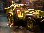 New G.I.Joe 25th Anniversary VAMP And Clutch Images-100_1860.jpg