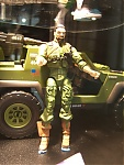 New G.I.Joe 25th Anniversary VAMP And Clutch Images-100_1861.jpg