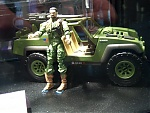 New G.I.Joe 25th Anniversary VAMP And Clutch Images-100_1862.jpg