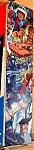 G.I. Joe 25th Anniversary Box Set-gi-joe-side-25th-box-side.jpg