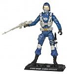 G.I. Joe 25th Anniversary Stinger Driver Digi-Bash Contest-gijoe-25th-cobra-officer-v1.jpg