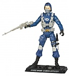 G.I. Joe 25th Anniversary Stinger Driver Digi-Bash Contest-gijoe-25th-cobra-officer-v1.jpg