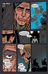 G.i.joe: America's Elite #20 5 Page Preview-gijoeae_20_03.jpg