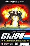 G.I. Joe: America's Elite #35 (part 11 of 12)-gijoe_35_cov.jpg