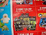Toys R Us Sale-dsc06398.jpg