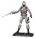 Stinger Driver Digi-Bash Contest Update:-gi-joe-25th-stinger-driver-cobra.jpg
