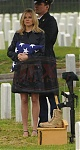 G.I. Joe Movie Sienna Miller As The Baroness-baroness-gi-joe-movie.jpg
