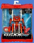 "G.I. Joe 8"" Commando Wave 1-gi-joe-red-banshee-mib.jpg"