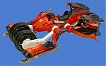 "G.I. Joe 8"" Commando Wave 1-gi-joe-bike-mode-red-banshee-loose.jpg"