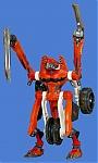 """G.I. Joe 8"""" Commando Wave 1-gi-joe-bot-red-banshee-loose.jpg"""