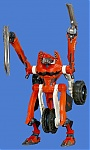 "G.I. Joe 8"" Commando Wave 1-gi-joe-bot-red-banshee-loose.jpg"