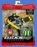 "G.I. Joe 8"" Commando Wave 1-gi-joe-duke-frontal-assult-carry-over-loose.jpg"