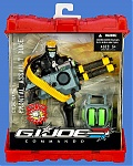 "G.I. Joe 8"" Commando Wave 1-gi-joe-duke-frontal-assult-carry-over-loose.jpg"
