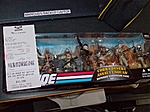 Extreme Conditions set found at Rite-Aid-hpim0968.jpg