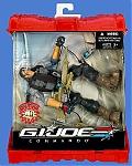 "G.I. Joe 8"" Commando Wave 1-gi-joe-flint-misb.jpg"