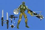 """G.I. Joe 8"""" Commando Wave 1-gi-joe-snake-eyes-commando-loose.jpg"""