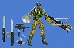 "G.I. Joe 8"" Commando Wave 1-gi-joe-snake-eyes-commando-loose.jpg"