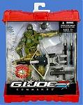 """G.I. Joe 8"""" Commando Wave 1-gi-joe-snake-eyes-commando-misb.jpg"""