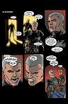 G.i.joe: America's Elite #20 5 Page Preview-gijoeae_20_04.jpg
