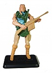 G.I.Joe 25th Anniversary Wave 7 Spirit Iron Knife-100_1983.jpg