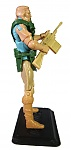 G.I.Joe 25th Anniversary Wave 7 Spirit Iron Knife-100_1985.jpg