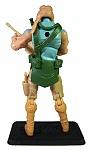G.I.Joe 25th Anniversary Wave 7 Spirit Iron Knife-100_1986.jpg