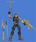 """G.I. Joe 8"""" Commando Wave 1-gi-joe-flint-loose.jpg"""