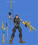 "G.I. Joe 8"" Commando Wave 1-gi-joe-flint-loose.jpg"