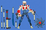 "G.I. Joe 8"" Commando Wave 1-gi-joe-storm-shadow-ninja-loose.jpg"