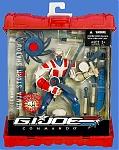 """G.I. Joe 8"""" Commando Wave 1-gi-joe-storm-shadow-ninja-misb.jpg"""