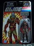 SDDC GI Joe 25th Anniversary Destro Carded-sddc-gi-joe-25th-destro-carded.jpg