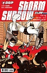 DDP Storm Shadow #1 Five Page Preview-stormshadow_01_00.jpg