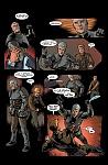 G.i.joe: America's Elite #20 5 Page Preview-gijoeae_20_05.jpg