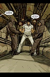 DDP Storm Shadow #1 Five Page Preview-stormshadow_01_01.jpg