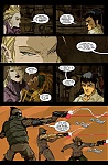 DDP Storm Shadow #1 Five Page Preview-stormshadow_01_03.jpg