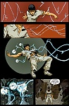 DDP Storm Shadow #1 Five Page Preview-stormshadow_01_04.jpg
