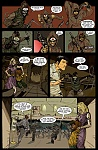 DDP Storm Shadow #1 Five Page Preview-stormshadow_01_05.jpg