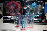 G.I. Joe 25th Anniversary Senior Ranking Officer Images-gijoe-3-pack-25th-exclusive.jpg