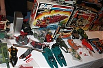 Alex Milne to attend 2008 Canadian 80s Toy Expo March 16th-picture_080_sized.jpg