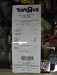 "G.I. Joe 25th Anniversary Toys ""R"" Us Exclusive 5 Packs Hit Retail-battle-pack-tru.jpg"